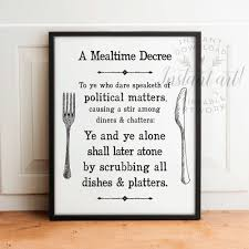 dining room printable art. 🔎zoom Dining Room Printable Art S