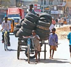 essay child labour in indiawhy child labour should be stopped