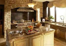 tuscan kitchen design photos. full size of kitchen:tuscany kitchen colors amazing tuscan design awesome photos r