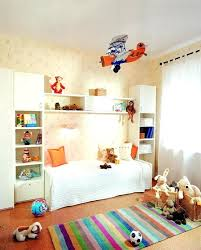 funky kids bedroom furniture. Funky Kids Bedroom Furniture White Storage And Nightlight Above Orange Pillow Plus Bed Quilt In Sweet Room Interior L