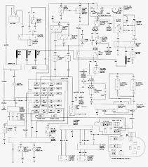 Nissan Xterra Wiring Harness Diagram