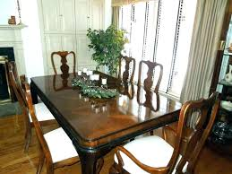 drexel herie dining room set herie dining table herie dining room furniture dining room trend dining table decoration herie dining used drexel