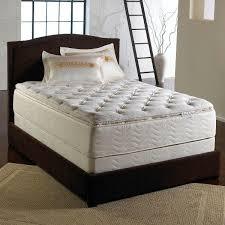good affordable mattress.  Good Quality Mattress Prices Arvzglr In Good Affordable Mattress O