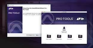 Pro Tools 10 Compatibility Chart Pro Tools Download And Install Guide Sweetwater