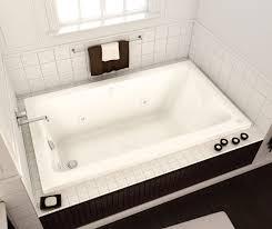 liberal 60x34 bathtub pose 6030 maax