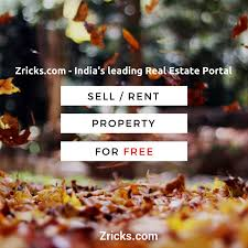 sale property online free post properties online for sale rent for free zricks com blog