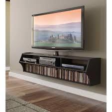 vizio tv 60 inch walmart. 46 in flat screen tv vizio 60 inch walmart .