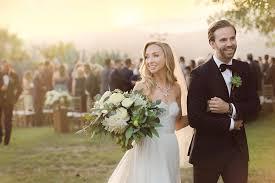 Wedding Planning Jobs Los Angeles Ca