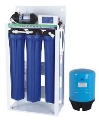 Home Ro Water Systems Aqua Water Filters Pakistan Reverse Osmosis Ro In Pakistan