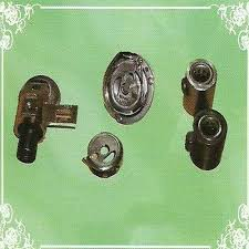 Sewing Machine Spare Parts In Chennai