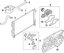 ford flex engine diagram ford wiring diagrams online