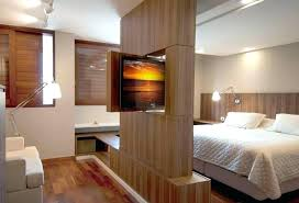 master bedroom tv ideas master bedroom ideas cool stand designs for your home stand ideas stand master bedroom tv ideas