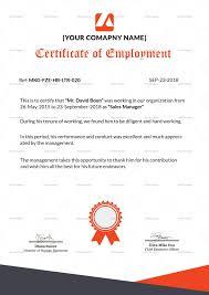 Performance Certificate Sample 9 10 Bachelor Degree Certificate Sample Crystalray