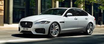 Jaguar Mutterkonzern Tata Motors Will Mit Microsoft Zusammenarbeiten