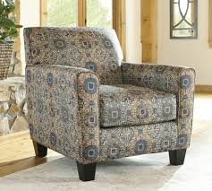 chair ashley furniture cribs ashley oversized round swivel chair for accent chairs edmonton