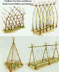 Small Picture 68 best Rustic Arbours Trellis images on Pinterest Garden