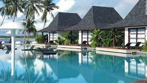 Nice Luxury Resorts In The Philippines Gallery Ideas