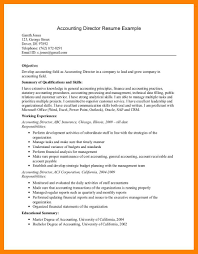 7 Whats A Good Objective For A Resume Job Apply Form
