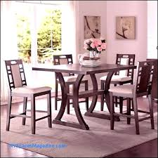 rustic wood dining table new rustic wood dining table rustic wood dining table canada