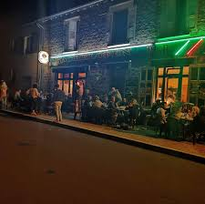 Kachelofen Pub Home Facebook