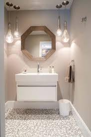 Beautiful Warm Colors For Bathroom In Bathroom Bathroom Colors How Neutral Bathroom Colors