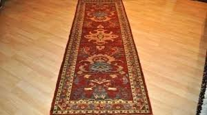 furniture s open today 8 foot runner rugs rug runners exploded medallions blue woven