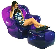 blow up furniture. 90\u0027s Fads: Blow Up Furniture H
