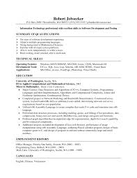 Awesome Collection Of Medical Coder Resume Template Free Best Ideas