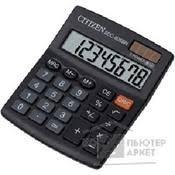 <b>Калькуляторы</b> | Каталог Computermarket.ru