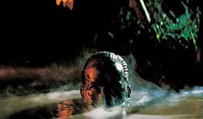 list my favourite movies the lost highway hotel apocalypse now