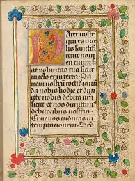 meval mcripts meval calligraphy initials alfabet old ancient illuminated old book letter gothic middle