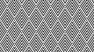 Pattern Vector Best Vector Art Deco Pattern Background Motion Background Videoblocks