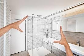 bathroom remodel return on investment. Fine Remodel Winnipeg Home Renovations Bathroom Remodel U2013 What Will Your Return  On Investment Be And Return On Investment