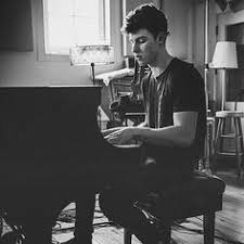 292 Best Shawn Mendes Images In 2019 Magcon Magcon Boys Muffin
