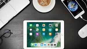 Code discovered in ios 14.5 by macrumors contributor steve moser suggests that apple is. 7 Reasons I M Not Getting The Apple Card 2021