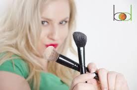 makeup ideas makeup to make you look older makeup is an art form and