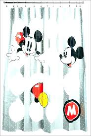 mickey mouse rugs mickey mouse clubhouse area rug mickey mouse bath rug mickey mouse area rugs