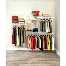 closetmaid closet system home ideas closet designs home depot closet closet design closet organizer drawers home