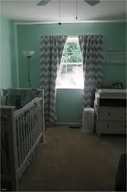 Seafoam Green Bedroom Best Of Mint Green Grey Chevron Mustache Nursery Baby  Boy