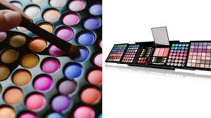 this huge 30 makeup kit by shany is a best er on