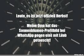 Die Besten 22 Whatsapp Sprüche Auf Istdaslustigde