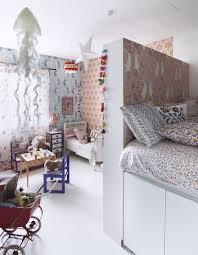 Parent Bedroom Shared Bedroom Bedroom Remarkable Kids Ideas Design Double Bed