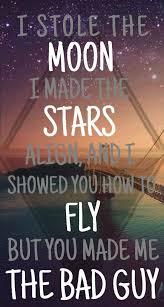 Dream Catcher Set It Off Lyrics Download Set It Off Wallpaper Gallery 17