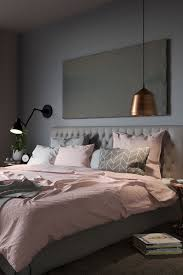 gray bedroom ideas. gray bedroom 5 ideas
