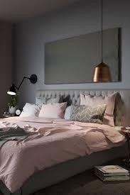 gray bedroom 5