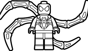Homecoming movie trailers 60 spiderman pictures to print and color more from my sitemulan coloring pagesdespicable me 3 coloring pagesstar wars coloring pageskung fu panda coloring help us keep this site free! Unique Deadpool And Spiderman Coloring Pages Cocoloring