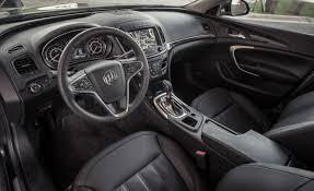 buick 2015 interior. regal interior image buick 2015