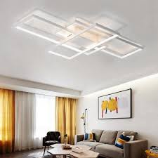 Flush Ceiling Lights Living Room Inspiration The Best Latest Ceiling Lights Online With Free Shipping