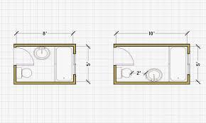 3 4 bath layout inspirational fabulous small bathroom layouts small bathroom floor plans of 3 4