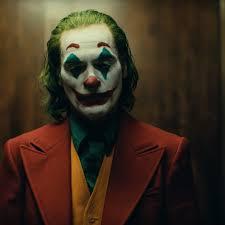 Watch The First Trailer For Joaquin Phoenixs Joker Movie The Verge
